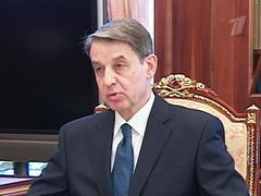 Министр культуры предложил изменить закон о госзакупках
