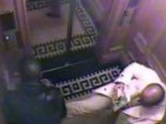Саудовский принц признан виновным в убийстве слуги