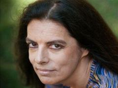 Богатейшая женщина Европы попросила суд защитить ее от дочери