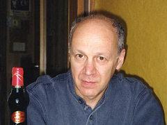 Бунинскую премию получил Григорий Кружков