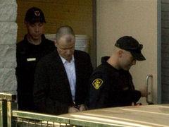 Полковник ВВС Канады получил пожизненное за изнасилования и убийства