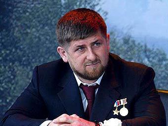 http://img.lenta.ru/news/2010/10/27/krovnix/picture.jpg