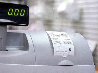 Сотрудник технической станции объяснил грабителю принцип работы кассы