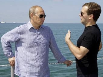 http://img.lenta.ru/news/2010/10/29/same/picture.jpg