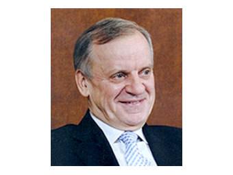 Михаил Белый. Фото с сайта посольства РФ в Японии