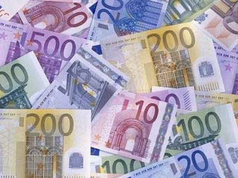 Курс евро в банках владивостока