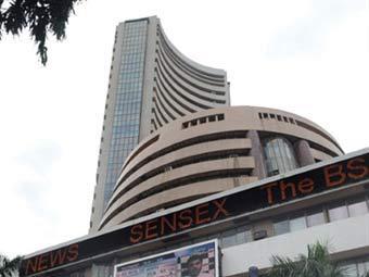 IPO  стало причиной взлета фондовых рынков Индии