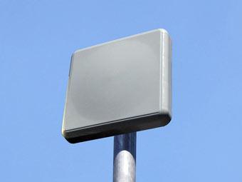 Антенна сети 4G. Фото с сайта antennas.ru