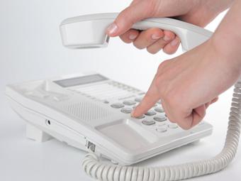 Фото с сайта photl.com