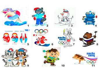 открытие олимпиады в лондоне торрент