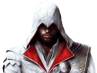 Следующая часть Assassin's Creed выйдет в 2011 году