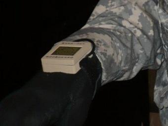 swats