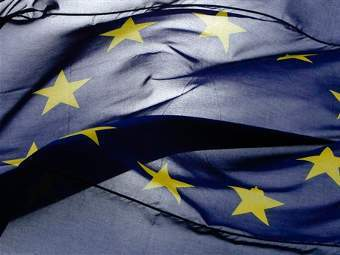 Евросоюз будет бороться с надвигающимся кризисом