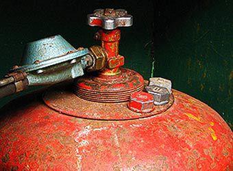 В 2011 году газ станет еще дороже
