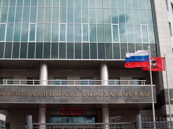 Межпромбанк  -  банкрот на  все 100%