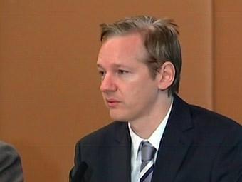 Wikileaks -  гроза американских банков