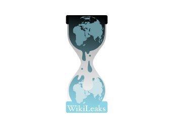 """���������� WikiLeaks """"��������"""" ���� �������� �����������"""