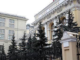 Центробанк был в курсе большинства махинаций Межпромбанка?