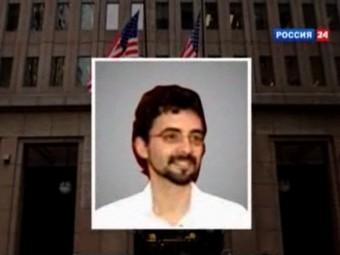Программист из России ограбил Goldman Sachs?