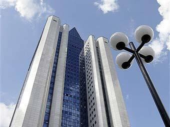 В Газпроме сотрудникам будут индексировать зарплату