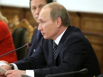Россия прощает долги