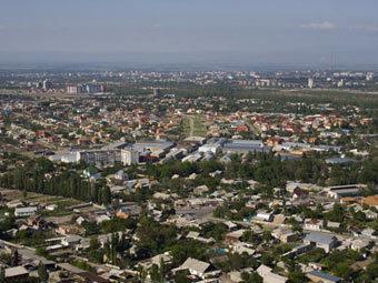 Один из районных судов Бишкека вынес решение о депортации