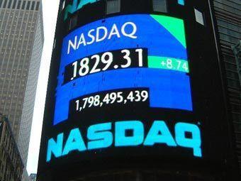 Российские IT -компании будут продаваться на Nasdaq