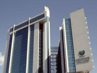 Сбербанк теперь не будет «сдавать» своих уволенных сотрудников