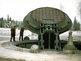 Форум ОСТРОВА > Инструменты Войны