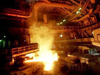ФАС теперь будет загонять металлургов на специализированные биржи