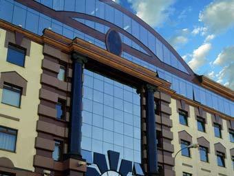 ВТБ решился на покупку еще одного финансового предприятия