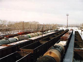 груз-инфо, gruz-info, грузоперевозки, логистика, контейнеры, порты, дороги, бензин, шиномонтаж, автопром,