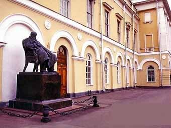 Камаловцы покажут на сцене Государственного академического Малого театра России 8 спектаклей.