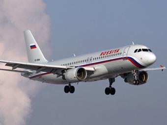 FlyNow Авиакассы в Архангельске, купить авиабилеты в.