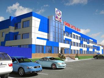 Фото с сайта adhard.ru