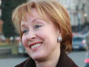 Лариса Удовиченко в СВ шоу с Веркой Сердючкой видео