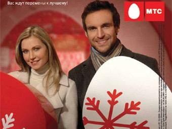 http://img.lenta.ru/news/2011/01/20/limit/picture.jpg