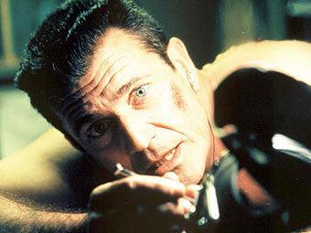 Мэл Гибсон. Фото с сайта imdb.com