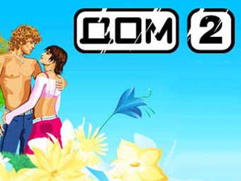 Изображение с сайта dom2.ru
