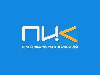 Грузинский русскоязычный телеканал вернулся в эфир