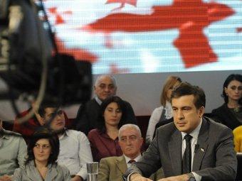 http://img.lenta.ru/news/2011/01/26/croc/picture.jpg