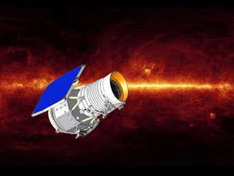 В Солнечной системе нашли тысячи новых астероидов