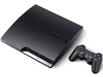 Sony стала продавать меньше консолей