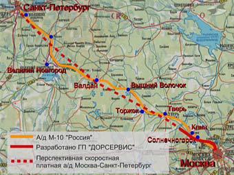 Изображение с сайта spb-projects.ru