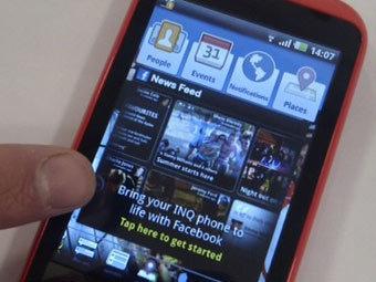 Изображение с сайта engadget.com