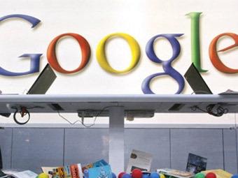 Google усовершенствовал Social Search