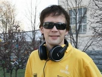 Владимир Фадеев. Фото с сайта e1.ru