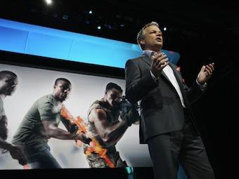 Один из основателей PSN покинул Sony