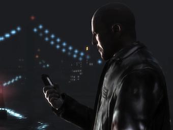 Продажи Grand Theft Auto 4 перевалили за 20 миллионов копий