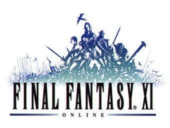 В Японии отключили сервера Final Fantasy и Metal Gear